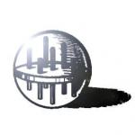 logo civitas solis