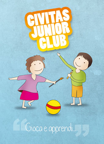 civitas_junior_club