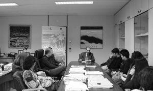 incontro_consiglio_regionale_dialogo_lavoro_civitas _solis