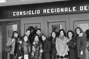 incontro_consiglio_regionale_dialogo_lavoro_civitas _solis1