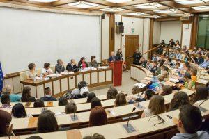 crescere al sud conferenza senato civitas solis 2