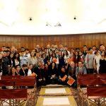 crescere al sud delegazione locride roma