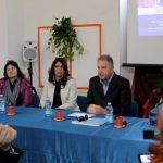 conferenza stampa civitas solis attività 2015 e presentazione programma 2016 8