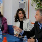 conferenza stampa civitas solis attività 2015 e presentazione programma 2016 7
