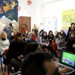 conferenza stampa civitas solis attività 2015 e presentazione programma 2016 6
