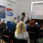 conferenza stampa civitas solis attività 2015 e presentazione programma 2016 5