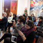 conferenza stampa civitas solis attività 2015 e presentazione programma 2016 4