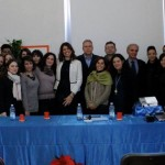 conferenza stampa civitas solis attività 2015 e presentazione programma 2016 3