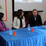 conferenza stampa civitas solis attività 2015 e presentazione programma 2016 2