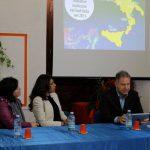 conferenza stampa civitas solis attività 2015 e presentazione programma 2016 1