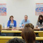 nuove strategie innovazione educativa civitas solis