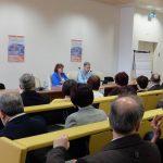 nuove strategie innovazione educativa giornata formativa civitas solis